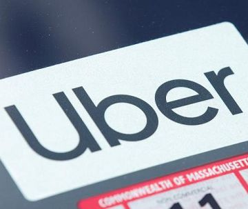 Nueva jersey pide a uber 649 mill...